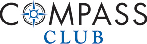 Join Compass Club