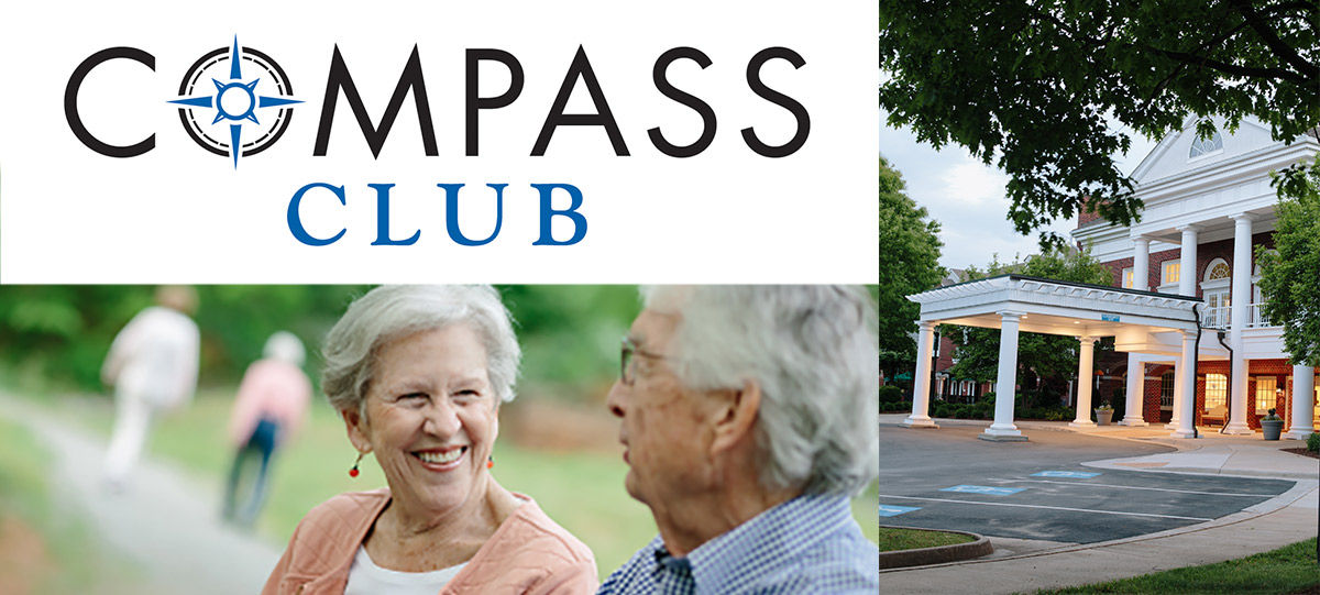Compass-Club-Webinar2
