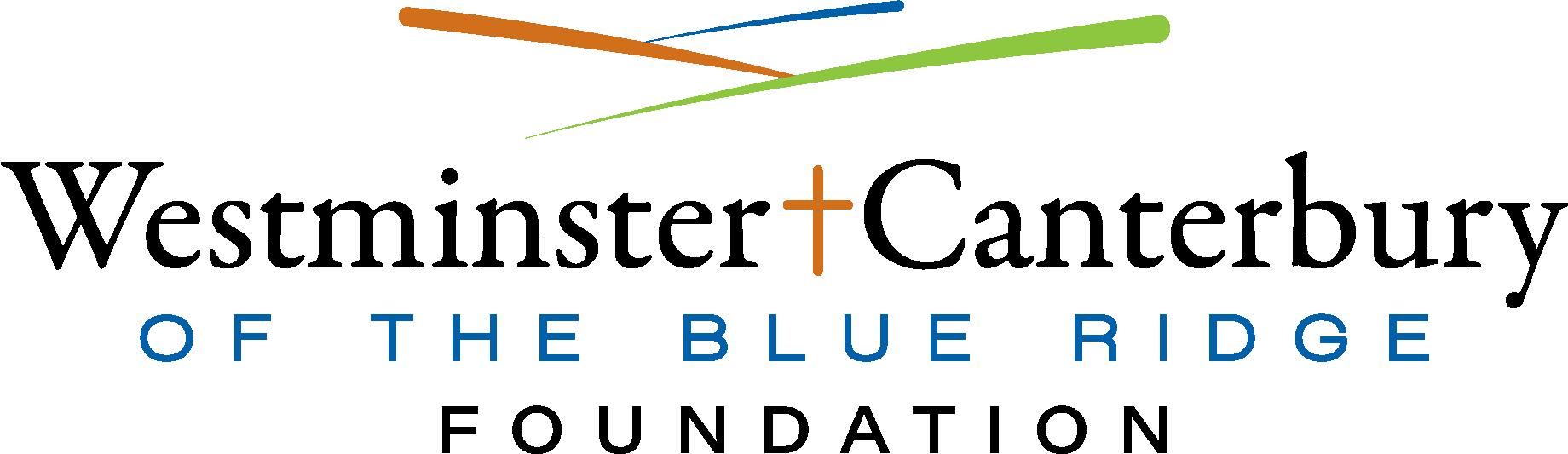 WCBR_Foundation_logo