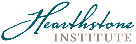 hearth institute logo
